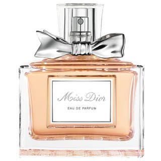 Christian Dior Miss Dior Women's 3.4-ounce Eau de Parfum Spray|https://ak1.ostkcdn.com/images/products/7604190/P15027611.jpg?impolicy=medium