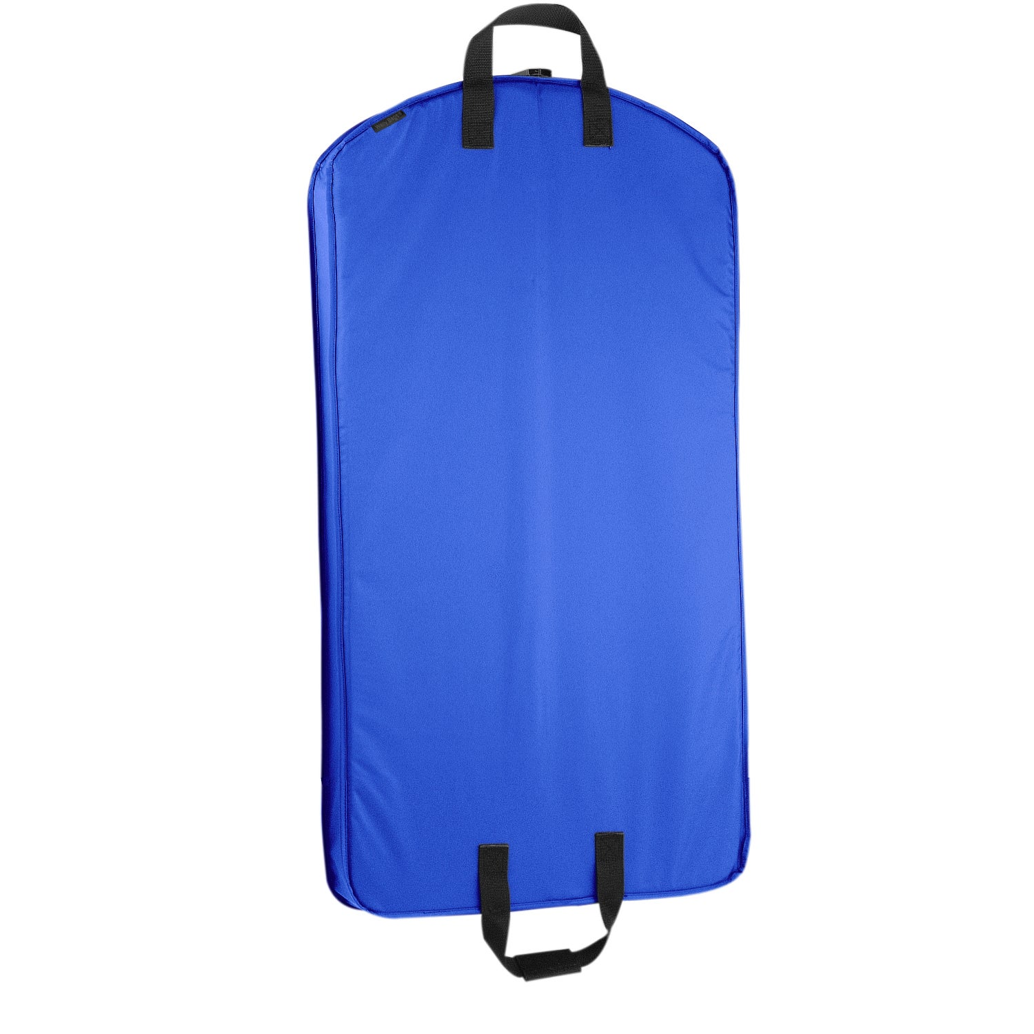 Wally Bags 40 Inch Suit Length Garment Bag With Handles
