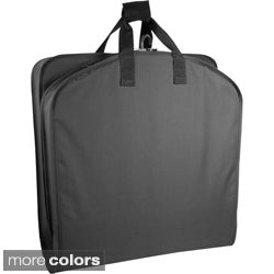WallyBags 60-inch Garment Bag