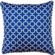 Hockley 17-inch Outdoor Pillows (Set of 2) - Thumbnail 4
