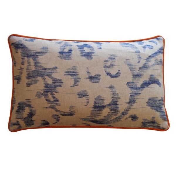 Jiti 12-inch x 20-inch 'Justin' Decorative Pillow