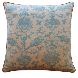 Jiti 20-inch 'Brandon' Decorative Pillow