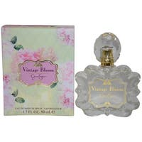 Jessica Simpson Vintage Bloom Women's 1.7-ounce Eau de Parfum Spray