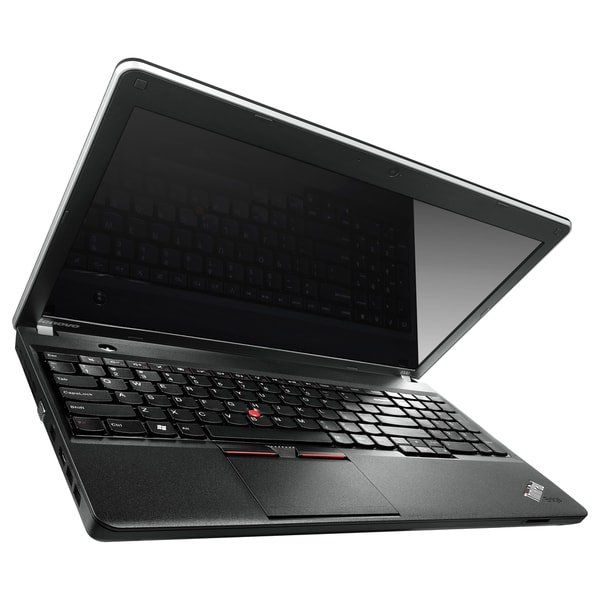 "Lenovo ThinkPad Edge E530c 336632U 15.6"" LCD Notebook - Intel Core i3"
