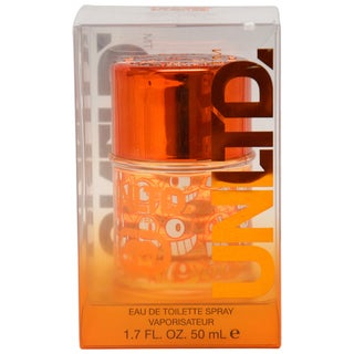 Marc Ecko UNLTD Exhibit Men's 1.7-ounce Eau de Toilette Spray