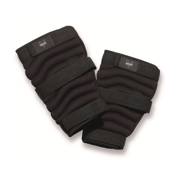 Valeo Monster Leg Wraps
