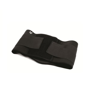 Valeo Sm Md Core Support Belt