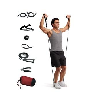 Valeo Portable Fitness Kit