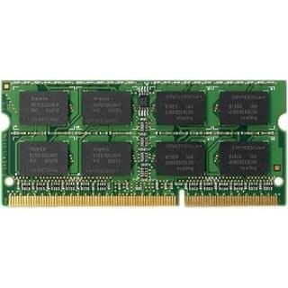 HP 16GB (1x16GB) Dual Rank x4 PC3-12800R (DDR3-1600) Registered CAS-1