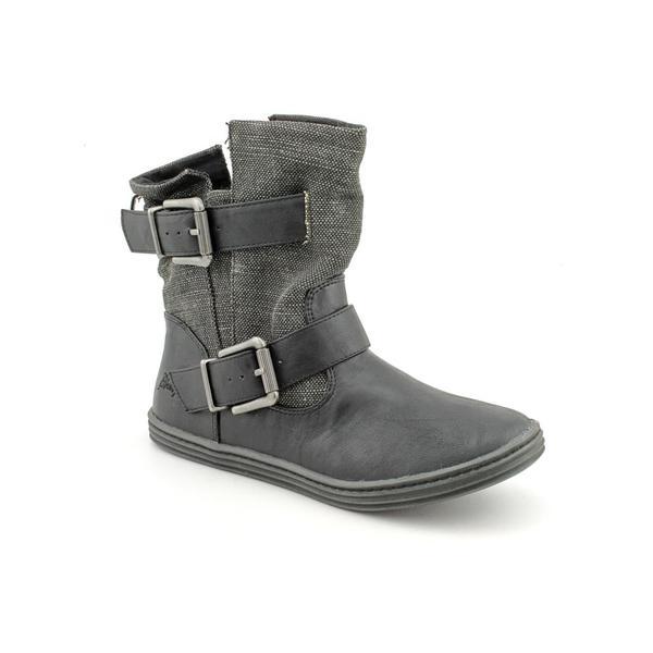Blowfish Women's 'Raako' Faux Leather Boots