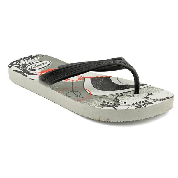 Havaianas Men's 'Surf' Synthetic Sandals (Size 7)