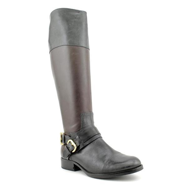 Ivanka Trump Women's 'Seneca' Leather Boots (Size 6)