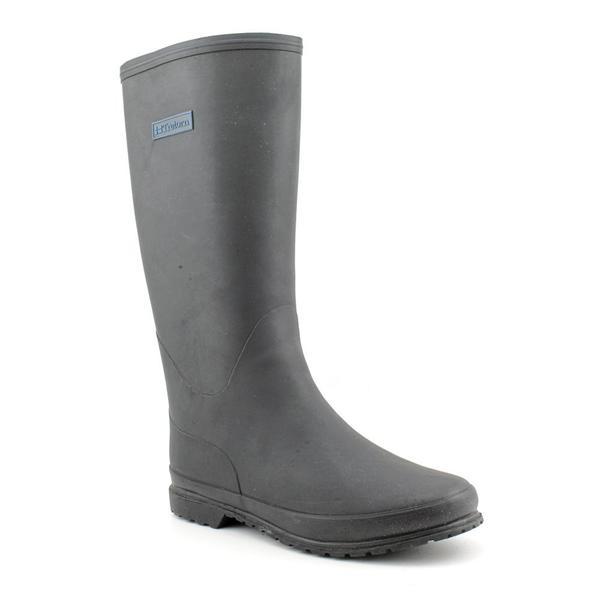 Tretorn Rain Boots Womens