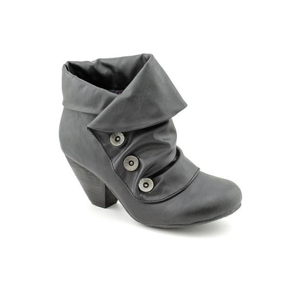 Blowfish Women's 'Wycliff' Man-Made Boots