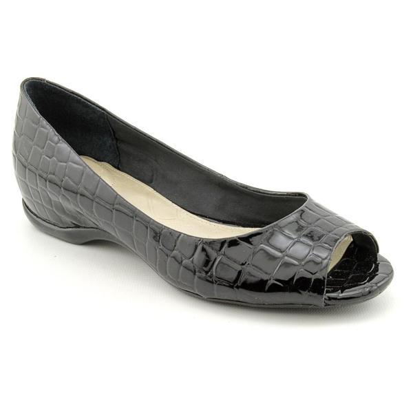 Giani Bernini Women's 'Marcela' Patent Dress Shoes