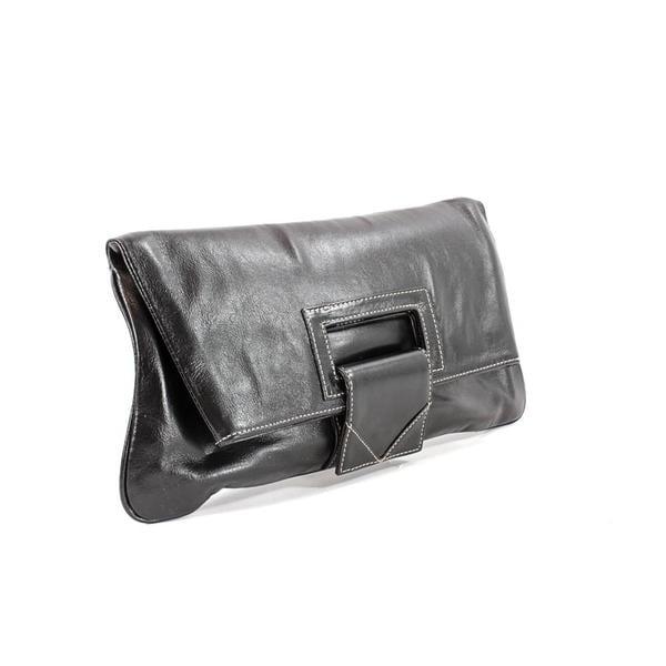 Marnie Bugs Women's 'Amelia' Leather  -  (Size N/A)