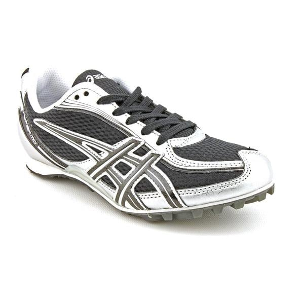 Asics Boy's 'Hyper MD' Mesh Athletic Shoe