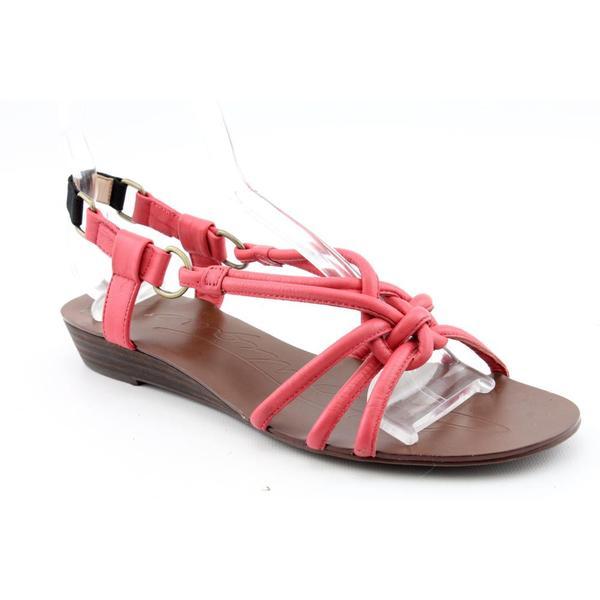 Boutique 9 Women's 'Garima' Leather Sandals
