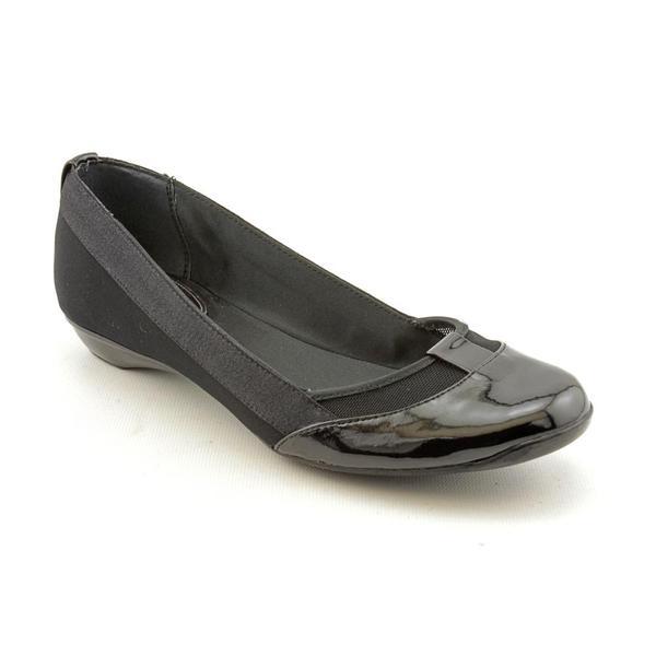 Alfani Women's 'Maltese' Man-Made Casual Shoes (Size 6)