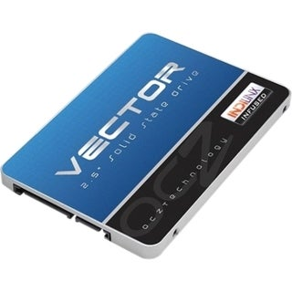 """OCZ Storage Solutions Vector 128 GB 2.5"""" Internal Solid State Drive"""