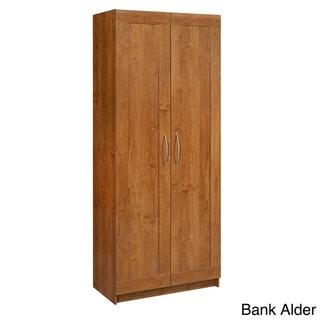 Talon 72-inch Storage Cabinet