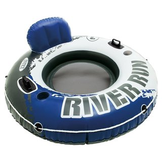 Intex 'River Run I' Inflatable Tube