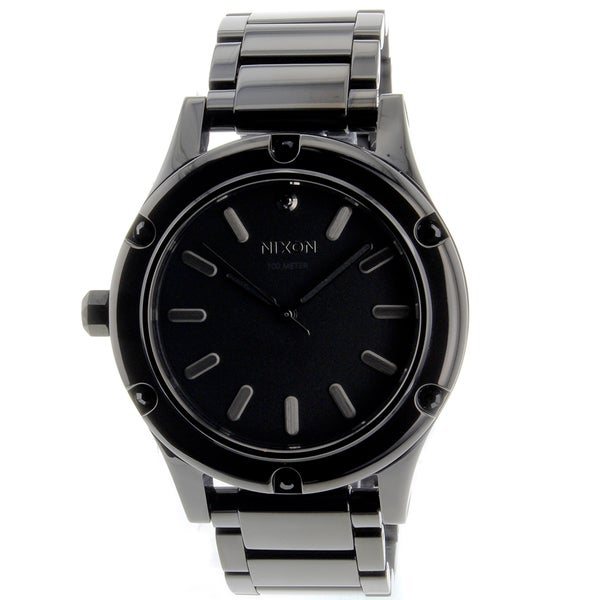 Nixon Men's Camden Watch
