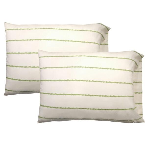 Rose Tree Covent Garden Pillow Case