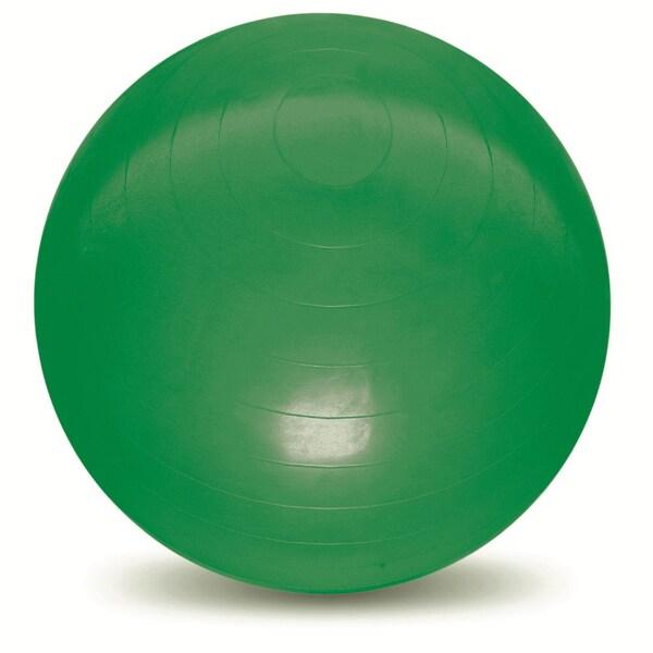 Valeo Burst Resistant Ball (65cm)