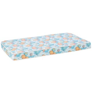 Crib Amp Baby Mattresses For Less Overstock