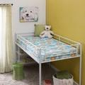 InnerSpace Balloon Bunk Bed Twin-size Mattress