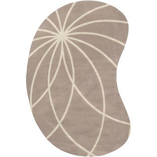 Children S Floral Rugs Rugs Sale Find Great Home Decor Deals