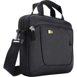 "Case Logic Carrying Case for 11"" iPad - Black"
