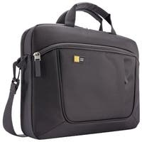 "Case Logic Carrying Case for 15.6"" Notebook - Anthracite"