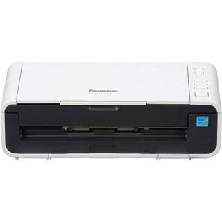 Panasonic KV-S1015C Sheetfed Scanner - 600 dpi Optical