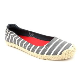 Sperry Top Sider Women's 'Marquis' Man-Made Casual Shoes