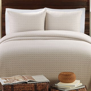 Lanai 3-piece Coverlet Set