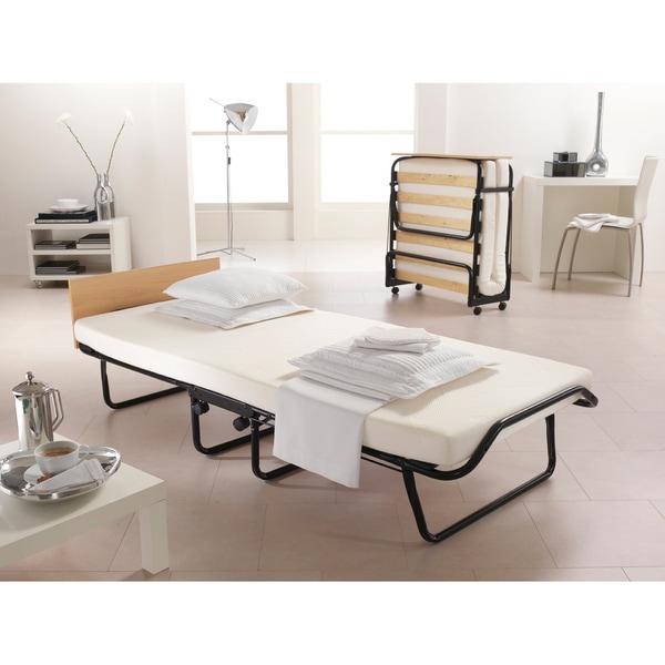 Jay-Be Impression Memory Foam Single Folding Bed