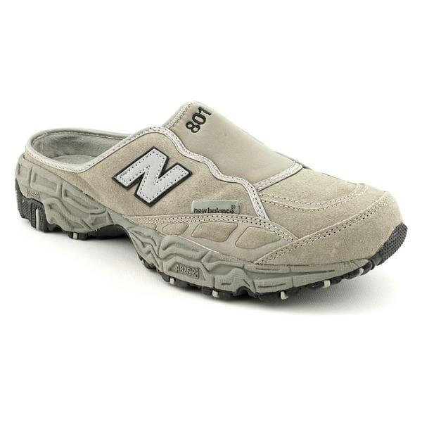 Mens E Wide Shoes
