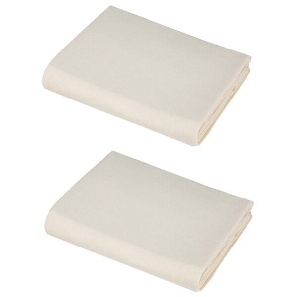 pillow top mattress causing lower back pain