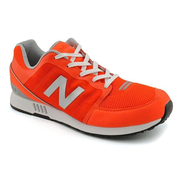 New Balance Men's 'ML751' Mesh Athletic Shoe