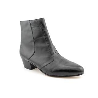 Giorgio Brutini Men's '805751' Leather Boots - Wide (Size 12)