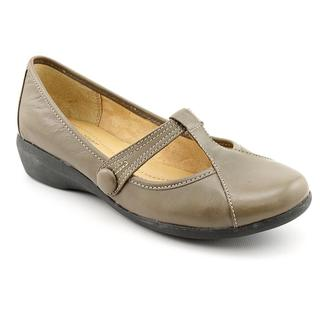 Naturalizer Women's 'Kernsy' Leather Casual Shoes - Narrow (Size 7.5)