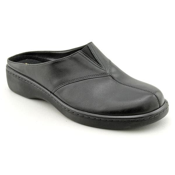 Naturalizer Women's 'Mardi' Leather Casual Shoes - Narrow (Size 8)