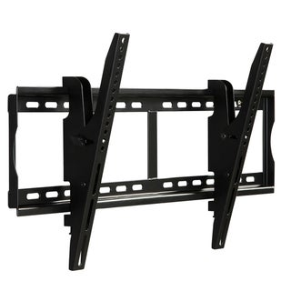 Atlantic Large Tilting Mount for 37 to 70-inch Flat Panel TVs|https://ak1.ostkcdn.com/images/products/7623582/7623582/Atlantic-Large-Titling-Mount-for-37-70-Flat-Panel-TVs-P15043720.jpeg?_ostk_perf_=percv&impolicy=medium