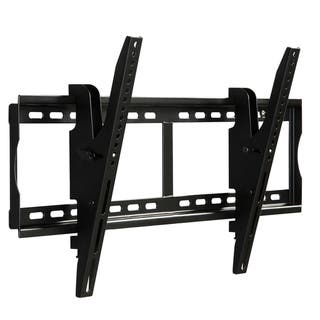 Atlantic Large Tilting Mount for 37 to 70-inch Flat Panel TVs|https://ak1.ostkcdn.com/images/products/7623582/7623582/Atlantic-Large-Titling-Mount-for-37-70-Flat-Panel-TVs-P15043720.jpeg?impolicy=medium