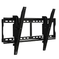 Atlantic Large Tilting Mount for 37 to 70-inch Flat Panel TVs