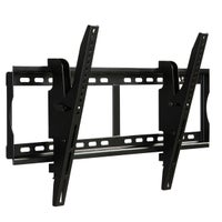 TV Mounts & Stands