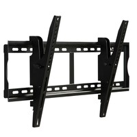White TV Mounts & Stands