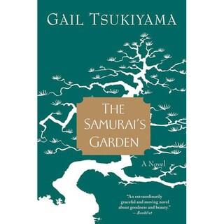 The Samurai's Garden (Paperback)